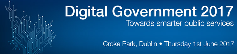 Digital_GocvernmentROI_banner