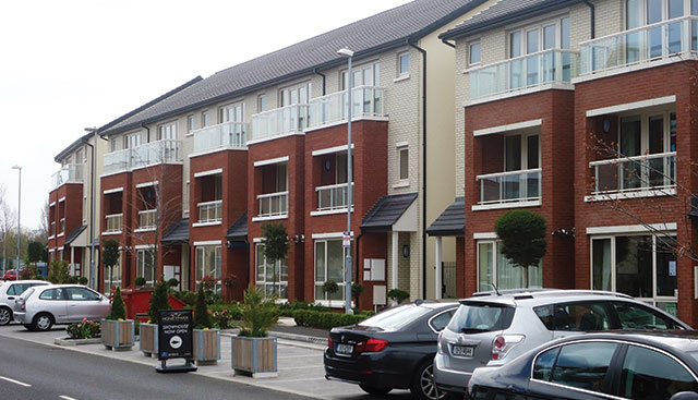 featured-demand-for-social-housing