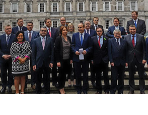 featured-fianna-fáil-front-bench