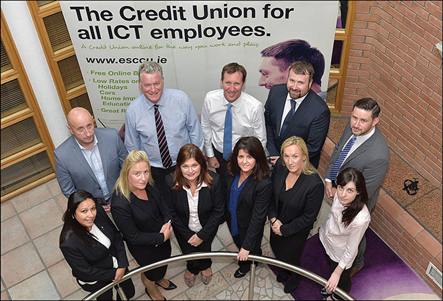 credit-union-2