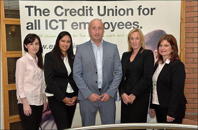 credit-union-1