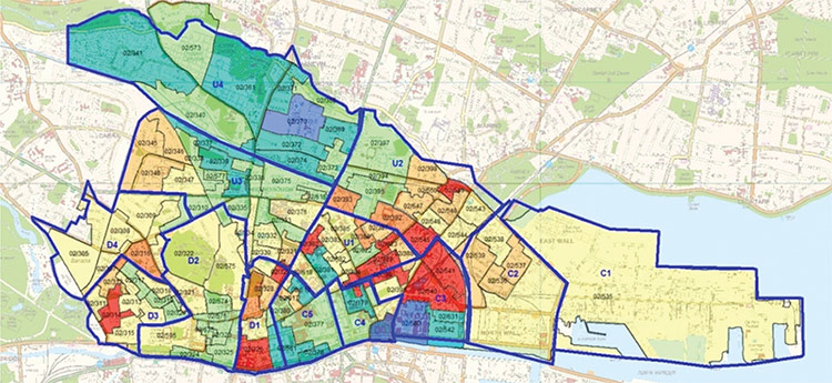 policing-dublin-map