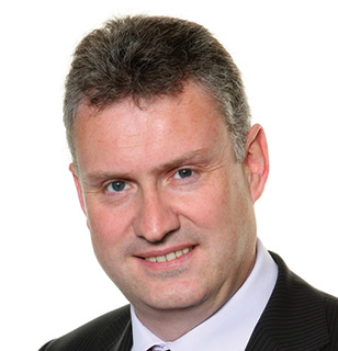 Frank Curran is the Chief Executive of Leitrim County Council.
