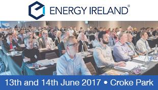 Energy Ireland 2017