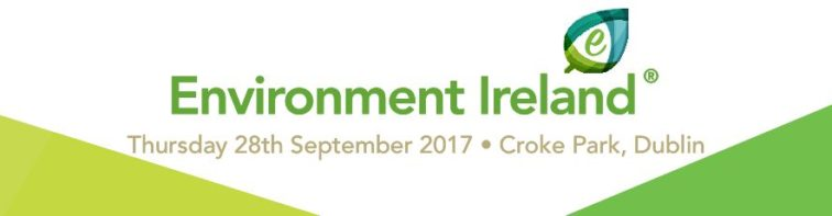 Environment Ireland Conference 2017