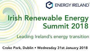 irish renewable energy summit