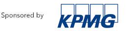 Spon-KPMG