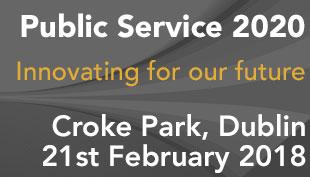 Public Service 2020