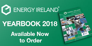 Energy Ireland Yearbook