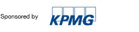 SPon_KPMG