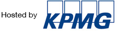 hosted-by-kpmg
