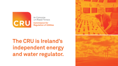 Photo of Low Carbon Future: The Foundation of the CRU Strategic Plan