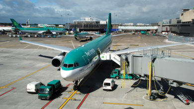 Photo of Airport and port expansion key in light of Brexit