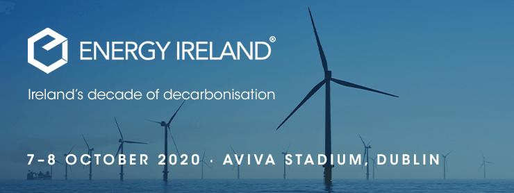Energy Ireland 2020