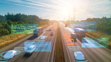 Photo of Digital innovation in transport