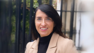 Photo of Housing Alliance welcomes new Executive Director
