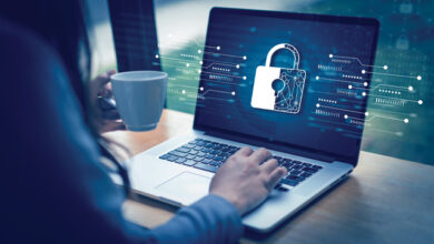 Photo of HSE ransomware attack: Government's cybersecurity policy priorities