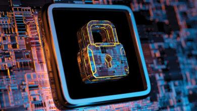 Photo of Skills gap and shortages threatens Irish cybersecurity