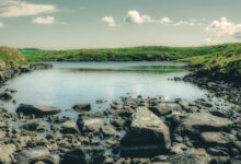 Photo of Water management: Commission consultation launched