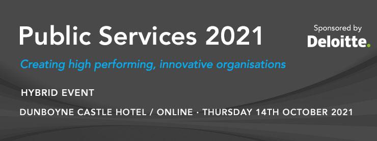 Irish Retrofitting Conference 2021